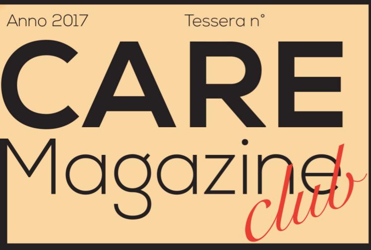 care-magazine-club