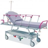 barella-trasporto-pazienti-pronto-soccorso