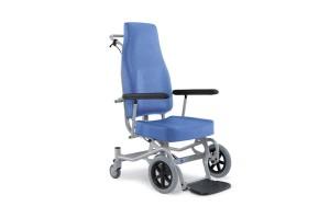 sedia-trasporto-disabilii-ospedale