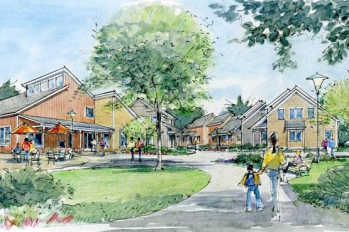 cohousing-village.jpg